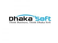 Dhaka Soft
