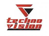 Technovisionbd
