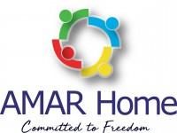 AMAR Home
