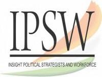 ipsworkforce