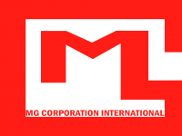 Epoxy Flooring Bangladesh-MG Corporation International