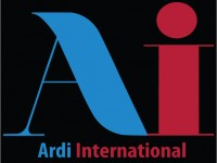 Ardi International