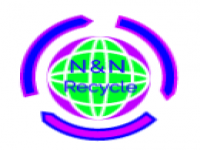 N&N Plastic Recycle Industries