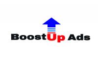 BoostUp Ads