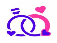 Rishta maker online