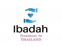 Ibadah Medical Consultancy
