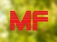 MF Propertise Ltd