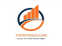 TopwithSEO | Best SEO Service Provider & Expert Company in Bangladesh