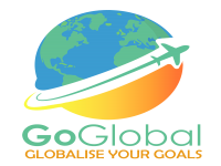 Go Global Education & Migration Consultancy