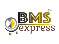 BMS Express