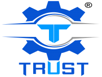 Trust Machineries Co., Ltd