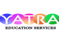 Yatra Education Services