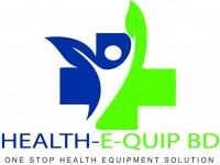 Health-E-QuipBD