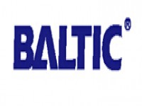 China Baltic Valve Co., Ltd.