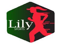 lilysports