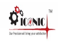 Iconic Engineering Limited
