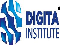 Digita Institute