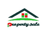 Property Sale BD