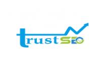 Trust SEO BD