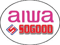 SOGOOD ELECTRONICS