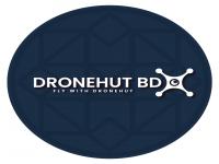 DroneHut BD