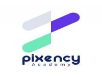 Pixency academy