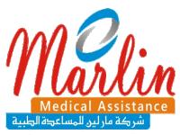 Marlin Medical Assistance Pvt. Ltd