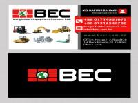 Bangladesh Equipment Concept Ltd.