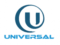 Universal Digital Engineering  Ltd