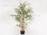 Sharetrade Artificial Plant and Tree Manufacturer Co., Ltd