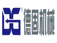 JINAN DG MACHINERY CO., LTD.