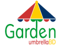 Garden Umbrella BD