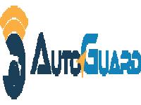 AutoGuard Tracking