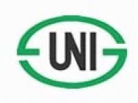 UNISHIP INTERNATIONAL