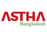 ASTHA Bangladesh