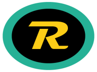 Rentctg - Heavy Equipment Rental Chittagong