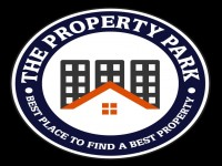 THE PROPERTY PARK LIMITED