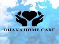 Dhaka Home Care