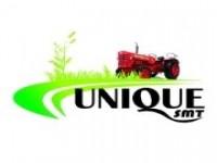 Unique Auto Products