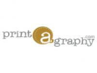 printAgraphy