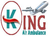 King Air Ambulance