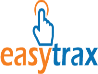Easytrax Vehicle Tracking Service