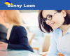 DO YOU NEED A LOAN ?  APPLY NOW!