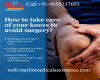 Knee Replacement Surgery India | India for Knee Replacement Surgery