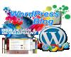 Dynamic Wordpress Blog