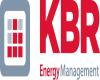 2.5 KVAR Low Voltage Capacitor (Brand: KBR-GERMANY)