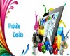 Website Design Company in Uttara Dhaka Bangladesh
