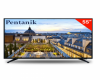 55 inch Smart Android LED TV