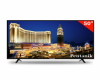 50 inch Smart Android LED TV