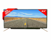 43 inch Smart Android Sound-bar LED TV (2020)